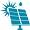 Ayudas a la inversión en instalaciones de producción de energía térmica con fuentes de energía renovable